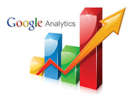 google-analytics-veronica-webdesign