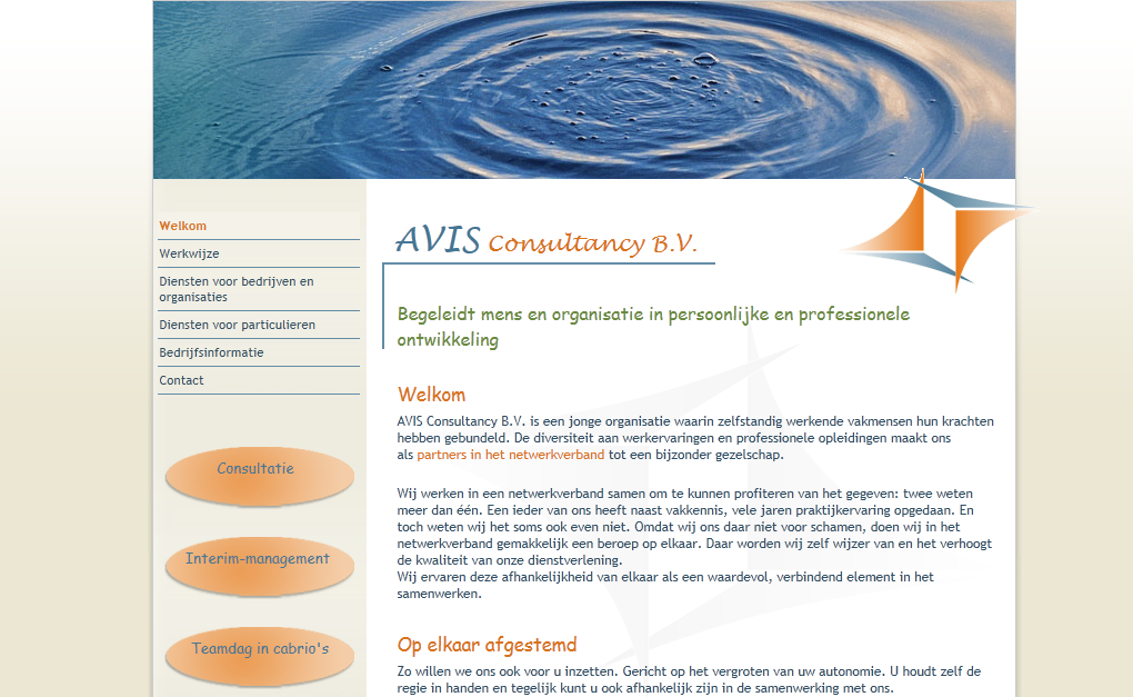 avisconsultancy