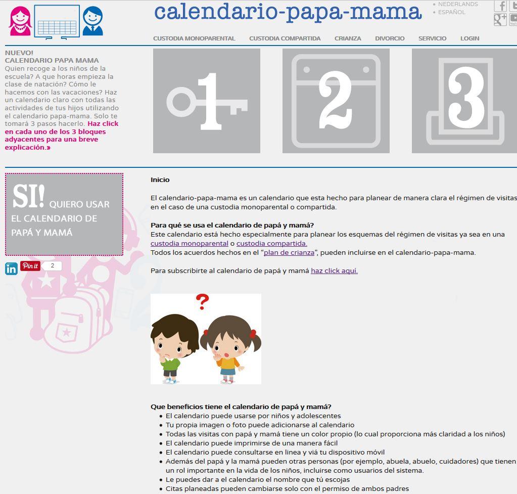 calendario-papa-mama1