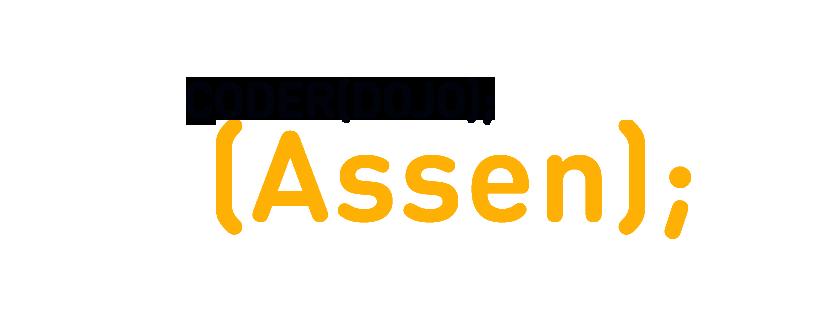 CoderDojoAssen