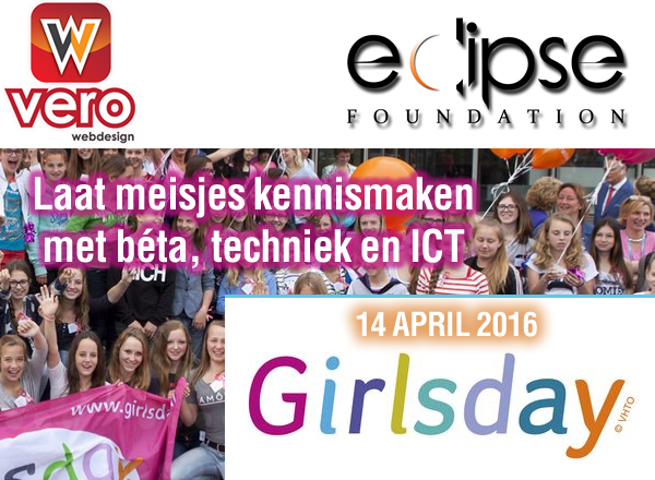 girlsday2016-VeronicaWebdesign-Incubators