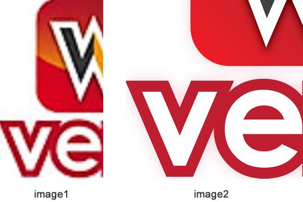 logo-verschillen
