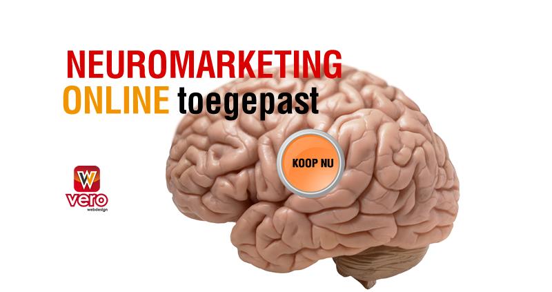 neuromarketing-online-toegepast-presentatie2