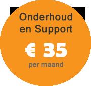 onderhoud-support