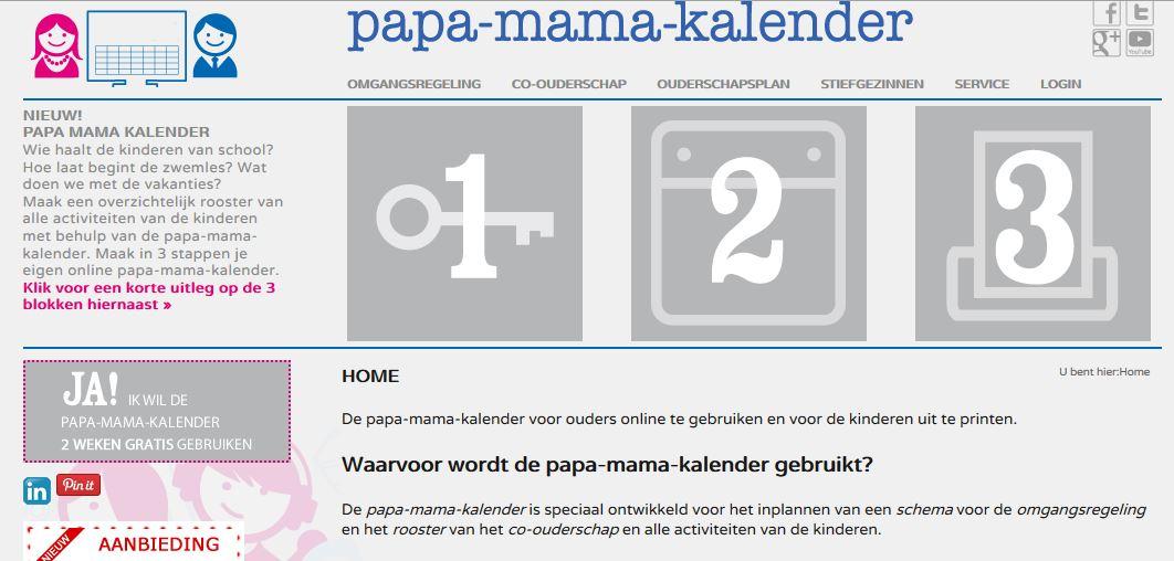 papa-mama-kalender