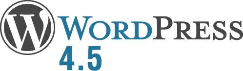 wordpress-4-5-VeronicaWebdesign